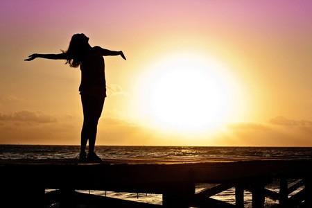 Quelle est la signification du Soleil dans une Tirage de tarot? post thumbnail image