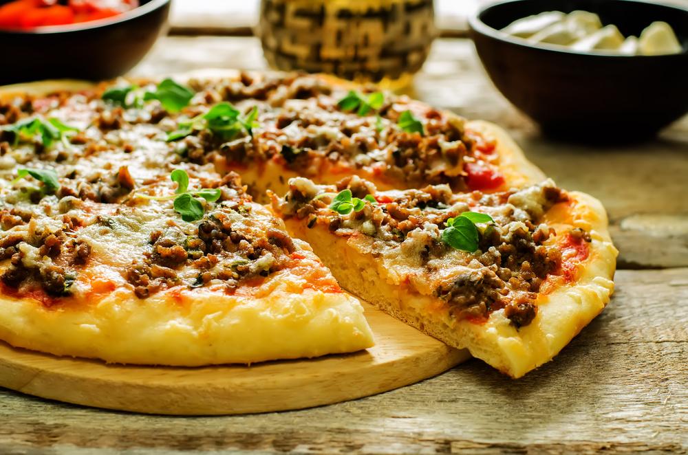 Techniques et recettes de saucisses de pizza Tous pro à essayer post thumbnail image