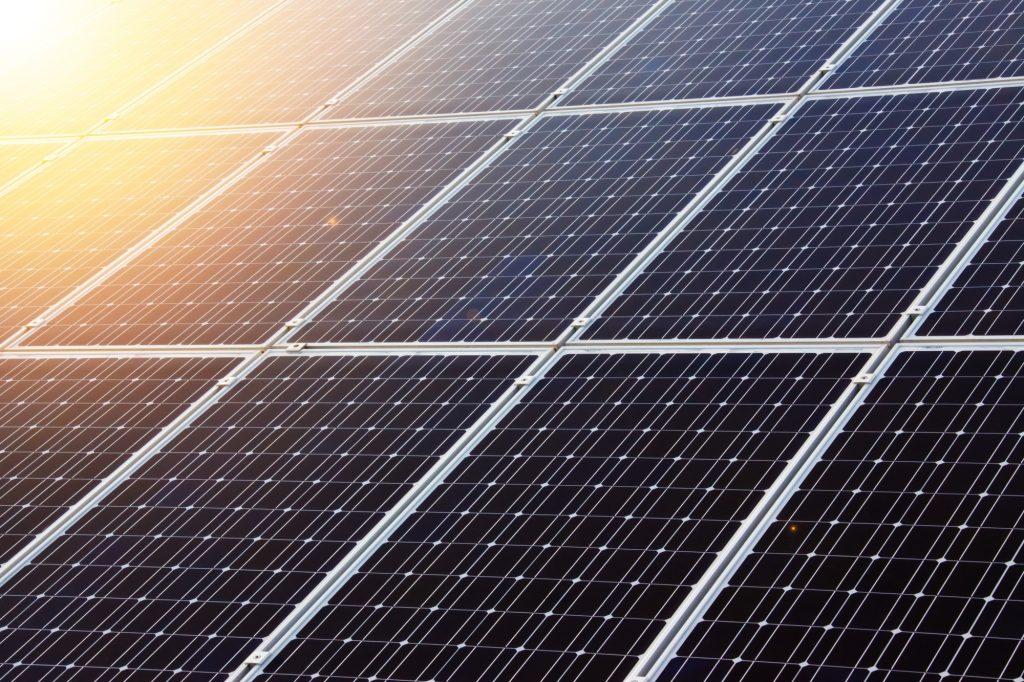 comment fonctionnent les panneaux solaires? post thumbnail image