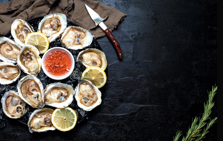 Pourquoi les huîtres ont-elles des saveurs différentes ? post thumbnail image