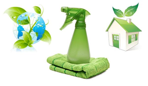 Avantages du nettoyage écologique post thumbnail image