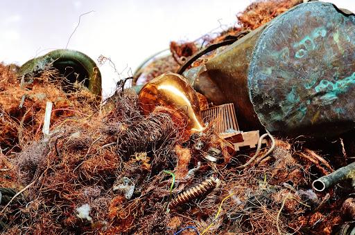 Nous bénéficions tous du recyclage des métaux post thumbnail image