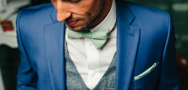 Tuxedo vs costume – Quelle est la différence ? post thumbnail image