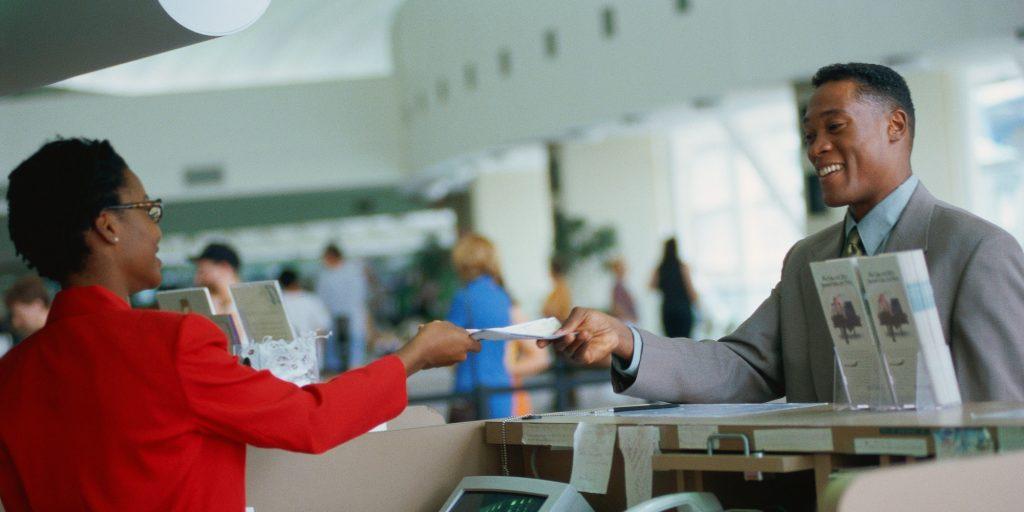5 raisons pour lesquelles les agences de voyage sont toujours pertinentes dans un monde Covid-19 post thumbnail image