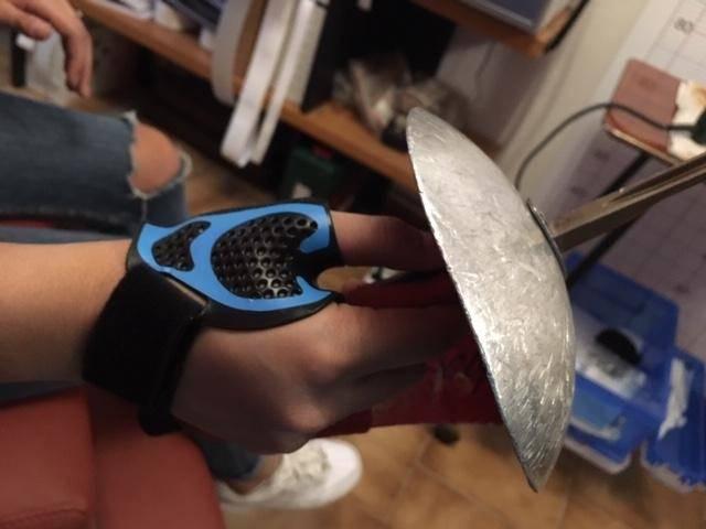 Avantages d'avoir une orthèse sur mesure pour vous post thumbnail image