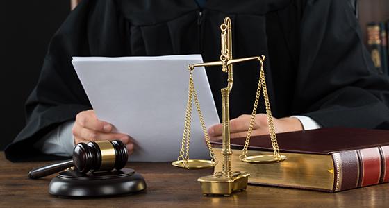 Comment changer légalement votre nom : Étapes et processus post thumbnail image