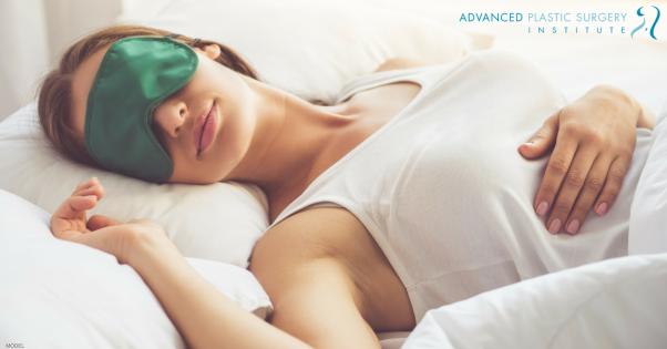 Meilleures positions pour dormir – Chirurgie de récupération post thumbnail image