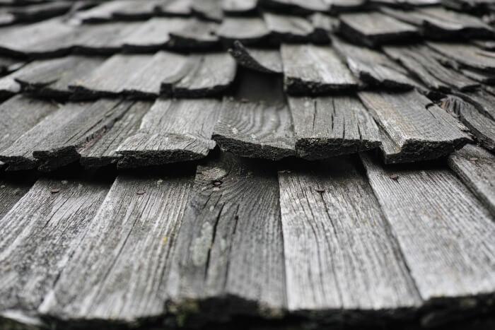 L'histoire des toits : Les plus anciens matériaux de toiture post thumbnail image