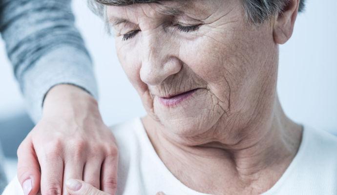Six façons pour les personnes âgées d'éviter la solitude post thumbnail image