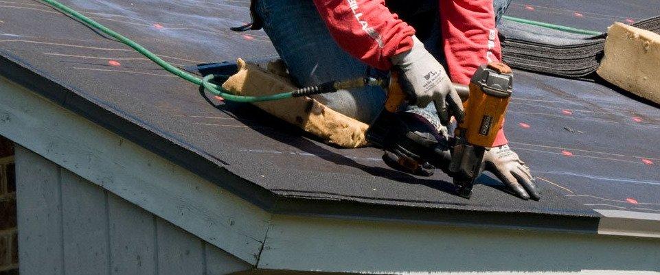 Principaux avantages de l'utilisation d'une toiture en bardeaux d'asphalte à Saint Quentin-Fallavier et le Rhône. post thumbnail image