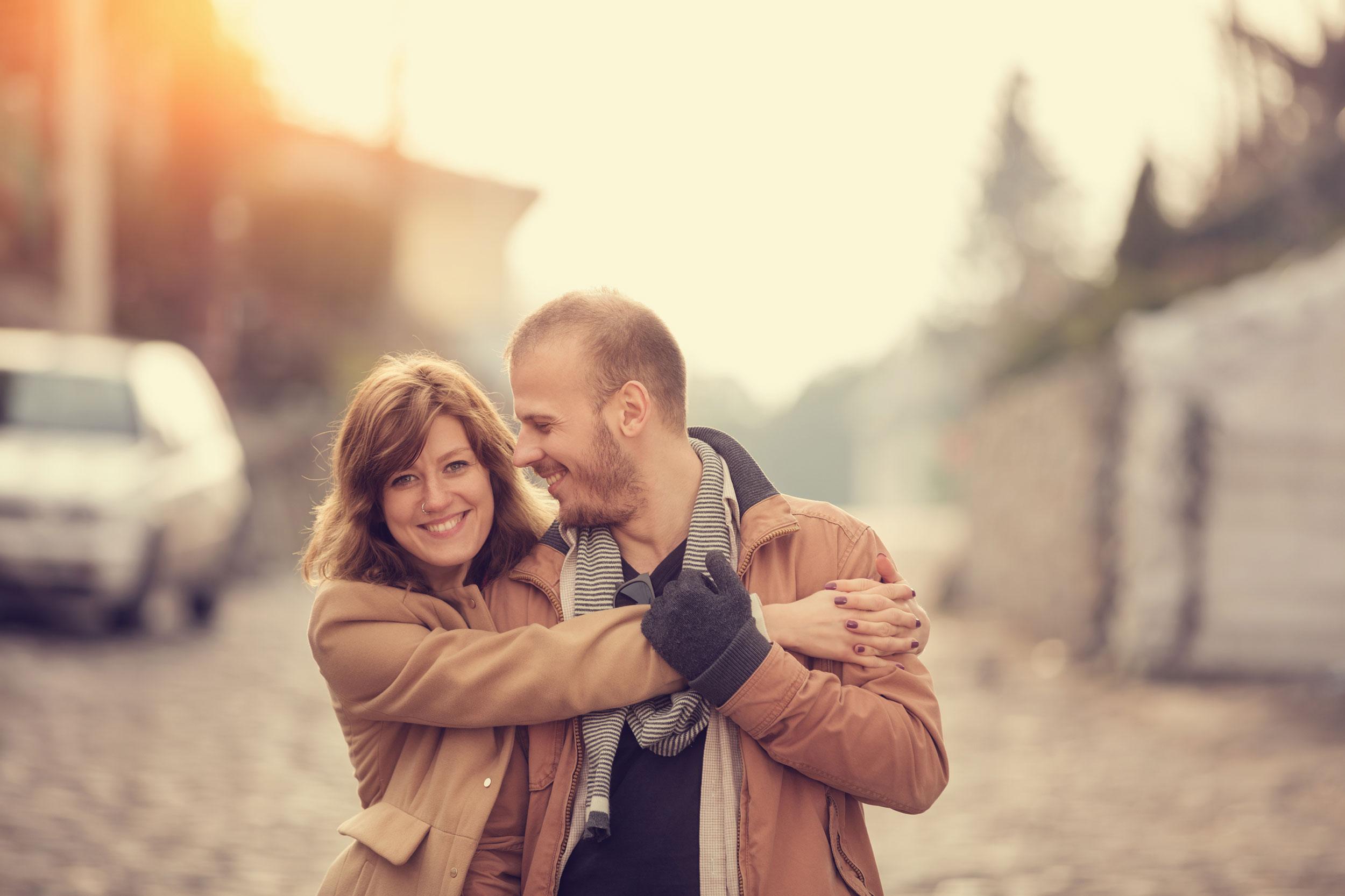 7 habitudes qui permettent aux couples de rester fidèles, selon des conseillers conjugaux post thumbnail image