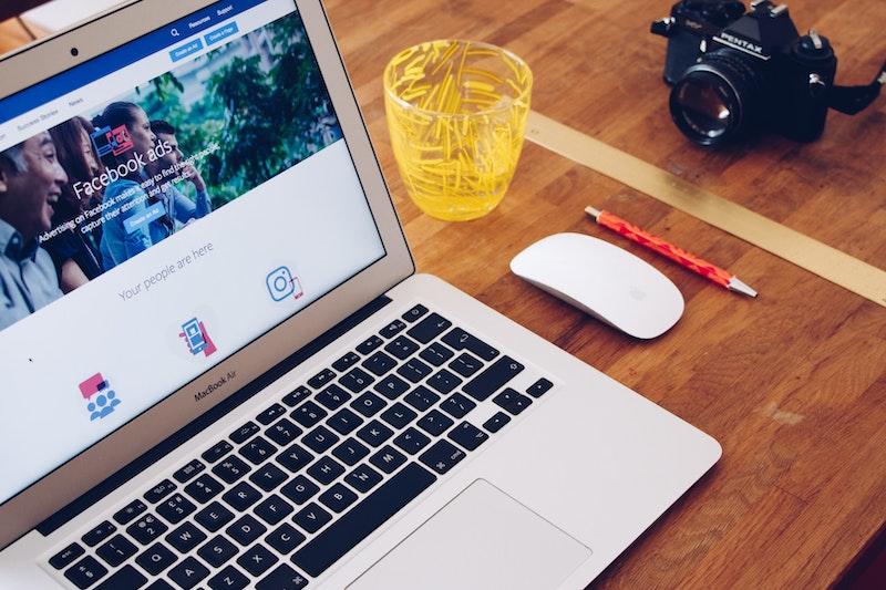 Développer et maintenir votre stratégie de marketing de contenu avec ces stratégie post thumbnail image